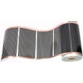 Инфракрасный теплый пол WARMEHAUS EcoPower 150W, рулон