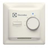 Терморегулятор ELECTROLUX Thermotronic Basic (ETB-16), шт
