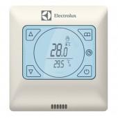 Терморегулятор ELECTROLUX Thermotronic Touch (ETT-16), шт