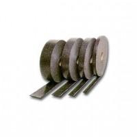 Knauf Дихтунгсбанд - Лента уплотнительная для профилей, ширина 30, 50, 70, 95мм в ассортименте, 30 м.п, в рул, Германия